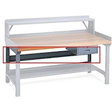 2x4 basics workbench kit model 90158mi misc amazon com