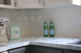 kitchen backslash ideas 13 kitchen backsplash ideas that aren t tile hometalk
