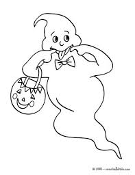 ghost coloring pages 12 ghost coloring pages print halloween