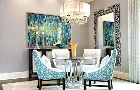 Large Dining Room Mirrors - 81 dining room wall decor with large artwork and ornate mirror art