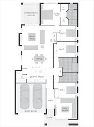 home theater floor plan home floor plans nsw home deco plans