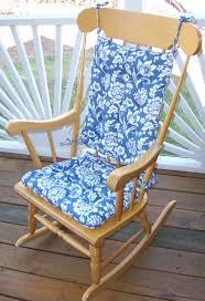 indoor bench seat cushions australia chair cheap suzannawinter com