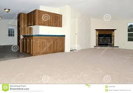 mobile home interior door mobile home interior doors uk design ideas of stock photo image