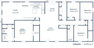 40x60 house plans saltbox house plans with porch 40 x 60 wrap