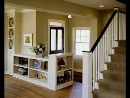 house interior design pictures for small houses decoration house