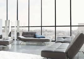 Best Living Room by Living Room Sets Best Living Room Sofas Living Room Sofas For