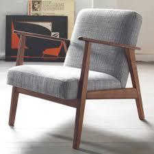 Costco Crib Mattress by Furniture Nursing Glider Costco Glider Nursing Chair Ikea