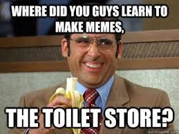 Make Own Meme - download make your own meme super grove