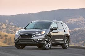 truck honda best car and truck brands for 2017 us news and world report