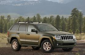 cherokee jeep 2005 jeep grand cherokee specs 2005 2006 2007 2008 2009 2010