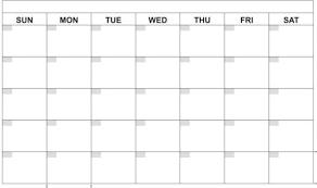 30 day calendar template 28 images calendar 30 day calendar