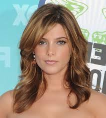 shoulder length straight choppy hairstyles medium choppy hairstyles
