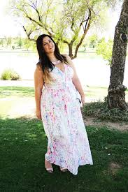 plus size wedding guest formal gown dress event maxi dress city