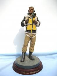 205 best blackshear images on figurines