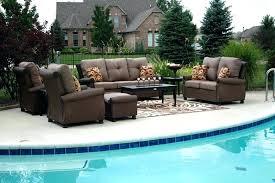 Costco Patio Furniture Sets Outdoor Patio Furniture Sets Costco Or Outdoor Patio Furniture