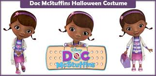 doc mcstuffins halloween costume a diy guide cosplay savvy