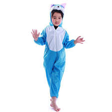 Halloween Costume Toddler Cheap Halloween Costume Aliexpress Alibaba Group