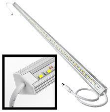 under cabinet light bar led light design led under cabinet light bar dimmable under bar led