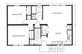 2 bedroom floor plans in conjuntion with 2 bedroom floor plan satisfying on designs home