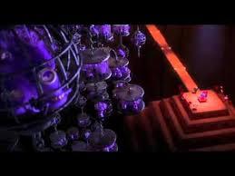 evil minion scenes despicable 2