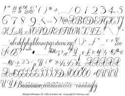 all worksheets cursive writing alphabet worksheets printable