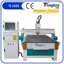 Woodworking Machine Price In India by Cnc Machine Price In India Cnc Router Wood Cnc Machine Price Buy