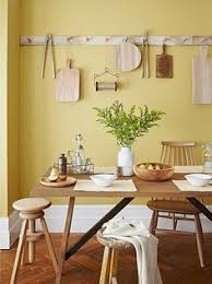 pineapple cream paint color sw 1668 by sherwin williams view