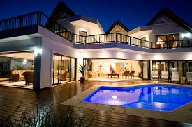 great house designs big houses