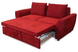 2er sofa mit schlaffunktion uncategorized kühles 2er sofa mit schlaffunktion 2 sitzer sofa