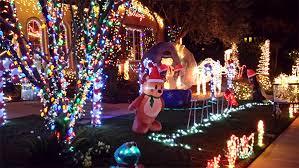 point loma christmas lights north county coastal christmas lights