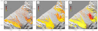 remote sensing free full text joint terrestrial and aerial