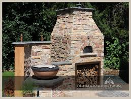Backyard Pizza Oven Kit by Diy Pizza Oven Kits Qld Outdoor Furniture Design And Ideas