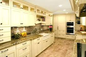 antique white kitchen ideas white cabinets granite countertops kitchen white cabinets granite