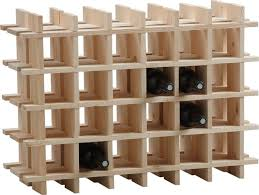 range bouteilles cuisine casier rangement cuisine meuble casier rangement enfant meuble