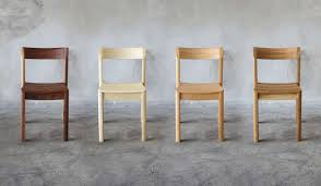 five statement chairs for the hong kong home post magazine