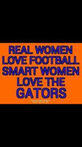 263 best go gators images on pinterest gator football gator game florida gators