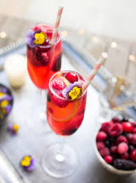 try these amazing drinks recipes and ideas great