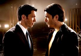 Apply For Property Brothers by The U0027property Brothers U0027 Are In Atlanta And They Want You