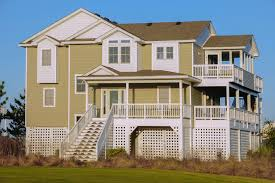 730 queen on the green u2022 outer banks vacation rental in kitty hawk