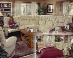 Surprising Design Country Living Room Sets All Dining Room - Country living room sets