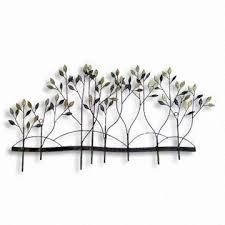 home decor wall hangings china wall hangings home decoration wall art metal crafts on