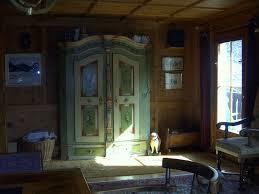 Wohnzimmerm El Billig Haus Hundsdörfer Fewo Direkt