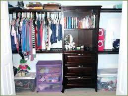 bedroom storage bins storage bins for bedroom storage containers bedroom biggreen club