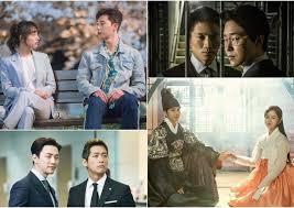 film korea rating terbaik 10 drama korea tv nasional dengan rata rata rating tertinggi di