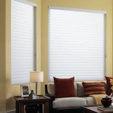 room darkening sheer shades 2 inch horizontal fabric vanes