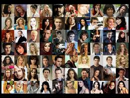 greatest tv characters of all time ranker how many do you know