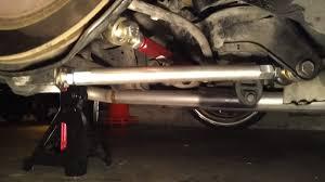 lexus gs300 vs toyota aristo interchangable suspension parts parts that work on our chassis