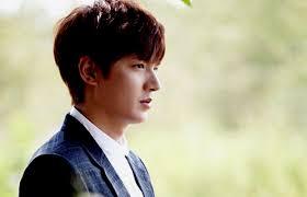 korean undercut hairstyle for men hairstyles ideas