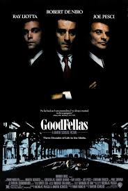 nonton film goosebump nonton film goodfellas 1990 subtitle indonesia download movie