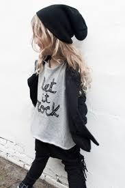Boys Casual Dress Clothes Best 25 Kids Fashion Ideas On Pinterest Little